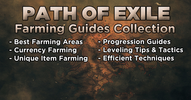 farming guides collection